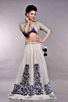 Najlepsze obrazy na tablicy dothi (45)   Moda, Sherwani i