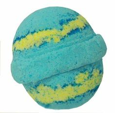 Find best price for Blueberry Banana Cheesecake Bath Bomb Lush Products, Homemade Beauty Products, Body Products, Blueberry Delight, Banana Cheesecake, Bath Melts, Bath Fizzies, Lavender Buds, Body Cleanser