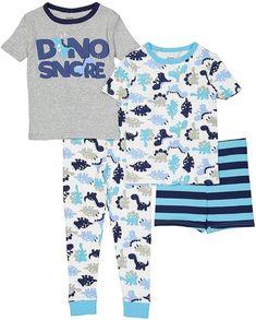 e55c754a9366 19 Best Carter s Pyjamas images