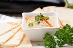14 modi per mangiare le Melanzane - Foto 5