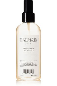 Balmain Paris Hair Couture | Texturizing Salt Spray, 200ml | NET-A-PORTER.COM