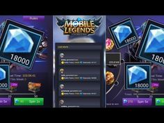 Best Android Games, Android Hacks, Discord Game, Alucard Mobile Legends, Mobile Generator, Episode Choose Your Story, Life Cheats, Cheat Online, Legend Games