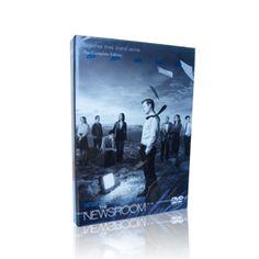 The Newsroom Season 2 DVD Box Set     http://www.dvdsetsdiscount.com/the-newsroom-season-2-dvd-box-set-p-2252.html