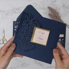 Wedding Album, Wedding Book, Wedding Cards, Diy Wedding, Dream Wedding, Wedding Photo Books, Wedding Photos, Beach Wedding Photography, Photography Poses