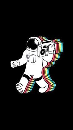 user: aesthetic magik 👑 board: ULTRA /// cyberpunk / vaporwave / seapunk / glitch / cyberpunk aesthetic / wallpaper / v Retro Wallpaper, Screen Wallpaper, Wallpaper Backgrounds, Phone Backgrounds, Blog Backgrounds, Glitch Wallpaper, Music Wallpaper, Dark Wallpaper, Trendy Wallpaper