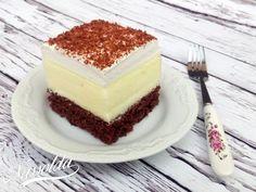 Nassolda - Page 2 of 106 - Hungarian Desserts, Something Sweet, Cake Cookies, Vanilla Cake, Tiramisu, Delicious Desserts, Tart, Cheesecake, Food And Drink