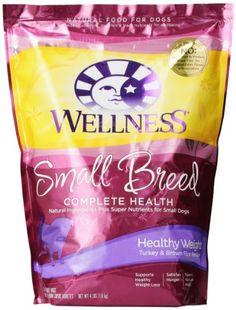 19 Luxury Blue Buffalo Small Breed Healthy Weight