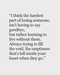 Knowing you're so close to me but not in my life is the worst feeling. Grief and loss quotes. Life Quotes Love, Great Quotes, Quotes To Live By, Inspirational Quotes, Quotes Heart Break, Sad Quotes Hurt, Break Up Poems, Heartbreak Qoutes Hurt, My Heart Hurts Quotes