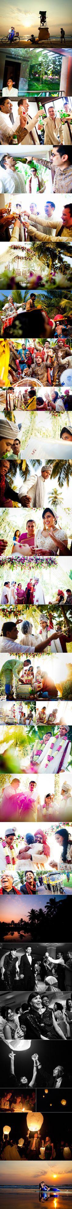 Indian Wedding Directory of Photographers, Planners, Caterers & Venues Asian Wedding Venues, Wedding Photos, Goa, Lanterns, Destination Wedding, Creativity, Indian, Marriage Pictures, Destination Weddings