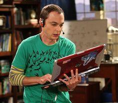 44 Tips για το Google Chrome