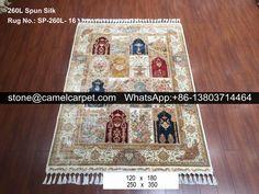 Persian handmade carpet  #carpet#rug#persiancarpet#persianrug