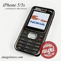 application france24 pour nokia n70
