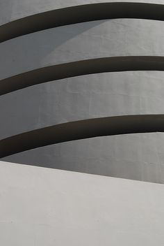 photo by julia marta; guggenheim. nyc.