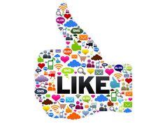 MIGUEL BAIGTS El principal objetivo de una estrategia en redes sociales, no debe ser tener miles de followers, se trata de comunicar mediante contenido de valor lo relativo a al negocio, producto o servicio del cliente. De nada sirven cinco millones de seguidores si ninguno compra. En Consulting Media México somos expertos en desarrollar este tipo de estrategias para nuestros clientes. www.consultingmediamexico.com #miguelbaigts #redessociales