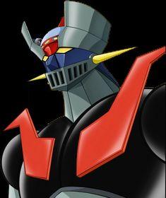 Old Cartoon Movies, Cartoon Toys, Old School Cartoons, Old Cartoons, Koji Kabuto, Super Robot Taisen, Battle Robots, Japanese Superheroes, Cool Robots