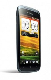 T-Mobile Gets The HTC One S!
