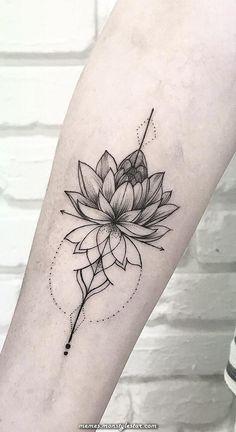 60 besten Ideen für geometrische Tattoos – Bilder und Tattoos – diy tattoo images 60 best ideas for geometric tattoos pictures and tattoos … Fake Tattoos, Unique Tattoos, Body Art Tattoos, Small Tattoos, Sleeve Tattoos, Ship Tattoos, Gun Tattoos, Gorgeous Tattoos, Arrow Tattoos