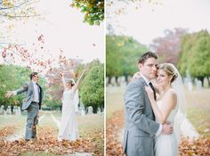 Gorgeous bride and Groom Photography