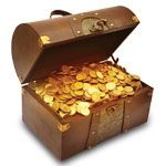 Little-known tax deductions | MoneySense