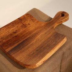 Platter Board, Wood Online, French Oak, Serving Platters, Safe Food, Barrel, Wine, Shop, Serving Plates