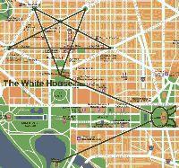 United States Presidents and The Illuminati / Masonic Power Structure