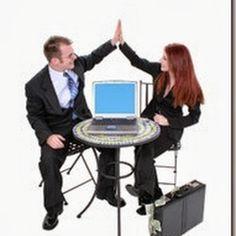 Ganhar Dinheiro e Trabalhar na Internet: Ganhar Dinheiro Via Internet R$47,00 por Venda - Você já pensou em ganhar dinheiro simplesmente por divulgar uma página de produtos digitais, e se a cada venda você ganhar R$47,00 com 100% de lucro e ainda ganha mais de 20 produtos digitais (e-Books, Apostilas, Cursos, etc).