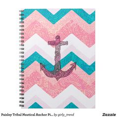 cuadernos decorados para adolescentes - Buscar con Google Decorate Notebook, Diy Notebook, Notebook Covers, Cute Journals, Cute Notebooks, Spiral Notebooks, Creative Notebooks, Diy And Crafts, Arts And Crafts