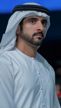 Sheikh Hamdan bin Mohammed bin Rashid Al Maktoum Crown Prince of Dubai 🇦🇪 Prince Crown, Royal Prince, Prince And Princess, Dubai, Kate Middleton Wedding Dress, Attitude Quotes For Boys, Arab Wedding, Sheikh Mohammed, Arab Men