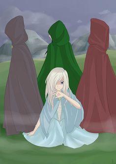 Falling Kingdoms by Vaalkaaren on DeviantArt High Fantasy, Fantasy Series, Falling Kingdoms, Princess Zelda, Disney Princess, Book Series, Fairy Tales, Disney Characters, Fictional Characters