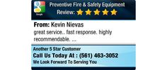 great service.. fast response. highly recommendable.