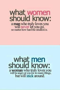 Soulmate and Love Quotes : QUOTATION – Image : Quotes Of the day – Description Soulmate Quotes: What Men And Women Should Know Sharing is Power – Don't forget to share this quote ! Muslim Couple Quotes, Muslim Love Quotes, Love In Islam, Islamic Love Quotes, Islamic Inspirational Quotes, Quotes Marriage, Muslim Couples, Islam Marriage, Muslim Brides