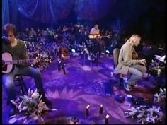 Nirvana - Where Did You Sleep Last Night (Unplugged In New York) Although not written by Nirvana, still one of my favorite Nirvana songs.
