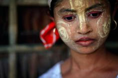 Burma Edges Closer To Ethnic Cleansing. http://www.livingcoramdeo.com/2016/12/02/burma-edges-clos…ethnic-cleansing/