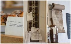 Vergennes Laundry: A Crowd-Funded Bakery in Vermont : Remodelista
