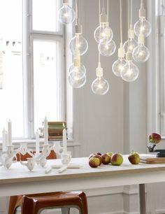http://directory.restaurantandbardesign.com/products-suppliers/muuto