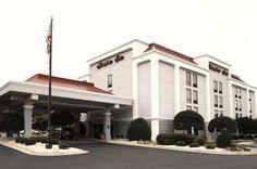 Hampton Inn Goldsboro - 3 Star #Hotel - $84 - #Hotels #UnitedStatesofAmerica #Goldsboro http://www.justigo.org.uk/hotels/united-states-of-america/goldsboro/hampton-inn-goldsboro_108454.html
