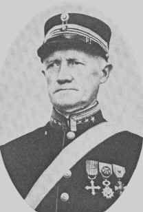 Birger Eriksen