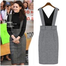 Dresses Directory of Women, Apparel & Accessories and more on Aliexpress.com-Page 19