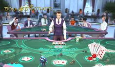 #Online #casino is the most money making business in current era. Check out the type of casinos offering pocket filling online game variants.