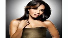 Teedra moses teedra moses pictures photos teedra moses teedra moses teedra moses pictures photos teedra moses pinterest picture photo and music lovers stopboris Images