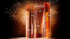 Paul Mitchell's Ultimate Color Repair is a must have! #hairstylists