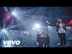 Hillsong Worship - Open Heaven (River Wild) ft. Hillsong Worship - YouTube