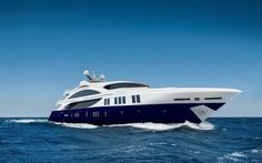 Emperor Serenity is a brand-new (2016) large diving vessel purpose built to meet the demands of discerning guests who want to enjoy luxurious diving cruises at The Maldives.