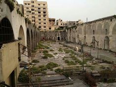 #homs #Break_Siege #stop_assad #syria