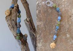 Turquoise Necklace, Jewelry, Fashion, Pearls, Moda, Jewlery, Bijoux, La Mode, Teal Necklace