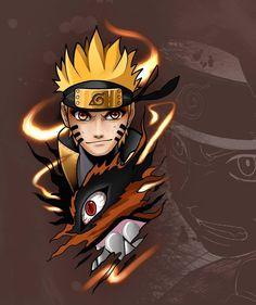 Wallpaper Naruto Shippuden, Naruto Shippuden Sasuke, Naruto Wallpaper, Naruto And Sasuke, Boruto, Anime Naruto, Naruto Art, Naruto Sketch, Naruto Drawings
