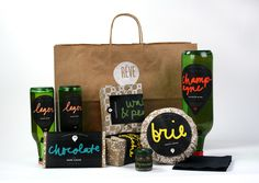 food logo inspiration - Buscar con Google