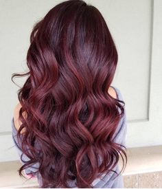 "58 Likes, 4 Comments - Unique hairstyle ideas (@hairypage) on Instagram: ""That haircolor What is your favorite hair color? Tag at least two friends in the comments """