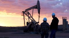 Цена на нефть Brent выросла до $51,5 за баррель
