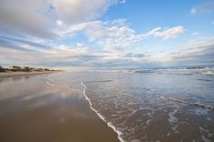 Outer Banks Vacation: 12 Things We Did With the Kids via TodaysMama.com